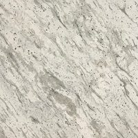 Granite Andromeda White